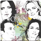corrs home